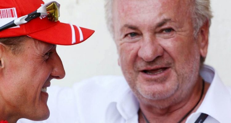 Willi_Webber-with-Michael_Schumacher.jpg