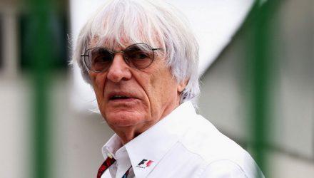 Bernie_Ecclestone-F1.jpg