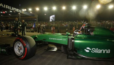 Caterham_F1-Singapore_GP-2014.jpg