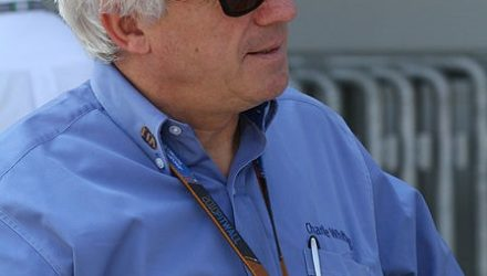 Charlie_Whiting-Japan.jpg