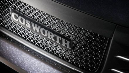 Cosworth-Logo.jpg