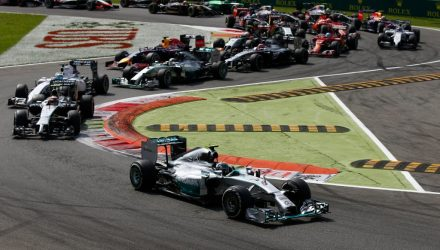 F1-Start-Monza-2014.jpg