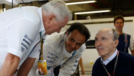 Felipe_Massa-Williams-Singapore-2014.jpg