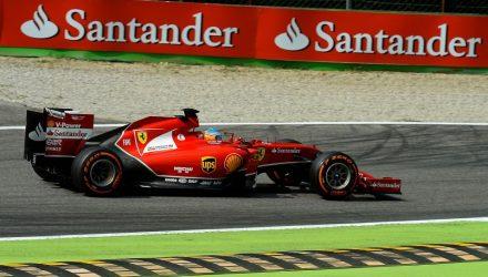 Fernando_Alonso-Monza-2014-R02.jpg