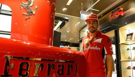 Fernando_Alonso-Singapore-2014-01.jpg