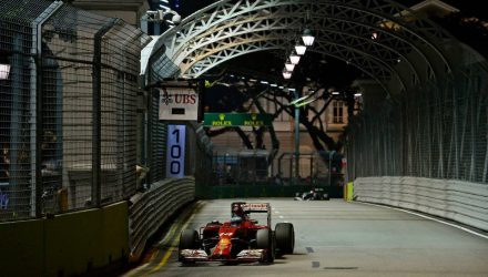 Fernando_Alonso-Singapore_GP-2014-R01.jpg
