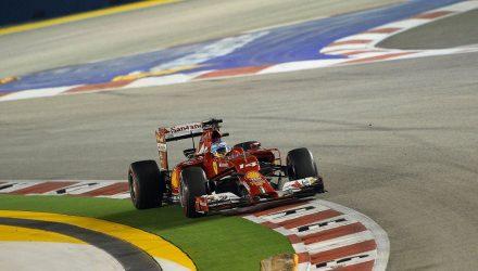 Fernando_Alonso-Singapore_GP-2014-R03.jpg