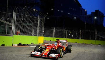 Fernando_Alonso-Singapore_GP-2014-R04.jpg