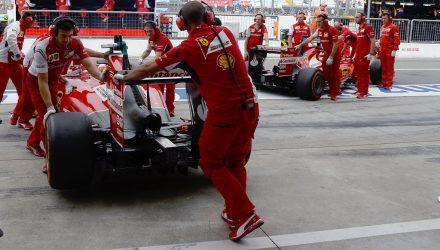 Ferrari-Cars-Monza-2014.jpg