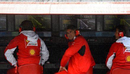 Ferrari-Pitwall-Belgian_GP-2014.jpg