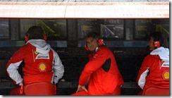 Ferrari-Pitwall-Belgian_GP-2014