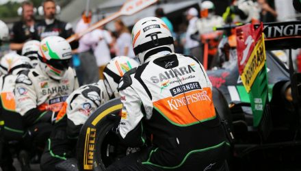 Force-India-PitStop.jpg