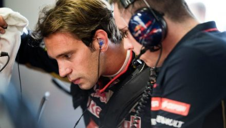 Jean-Eric_Vergne-Monza-2014.jpg