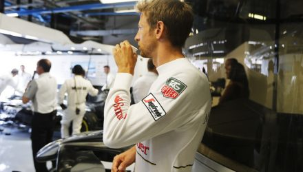 Jenson_Button-McLaren-Garage-Monza-2014.jpg