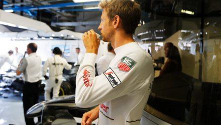 Jenson_Button-Monza-2014-R01.jpg