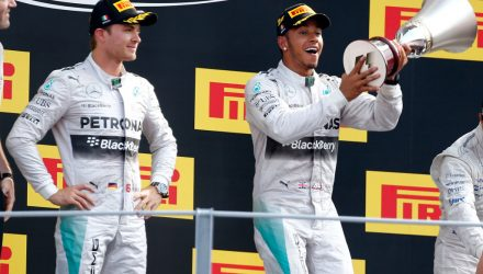 Lewis_Hamilton-Monza-2014-Podium_Celebrations