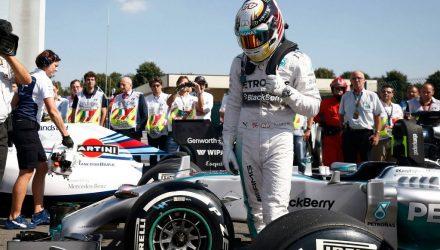 Lewis_Hamilton-Monza-2014-R02.jpg
