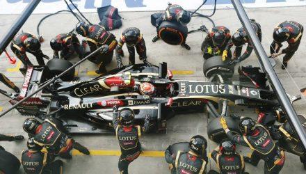 Lotus_PitStop-Monza-2014.jpg