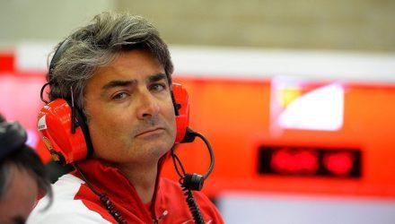 Marco_Mattiaci-Ferrari-Belgian_GP.jpg