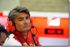 Marco_Mattiaci-Ferrari-Belgian_GP