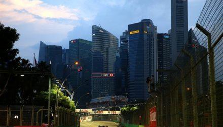 Marina_Bay-Singapore.jpg
