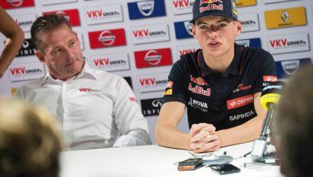 Max_Verstappen-Toro_Rosso.jpg