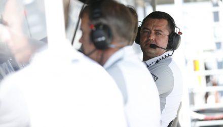 McLaren_Pitwall-Monza-2014.jpg