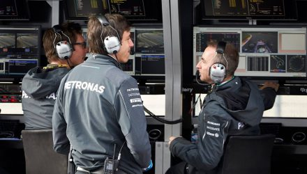 Mercedes-GP-Pitwall.jpg