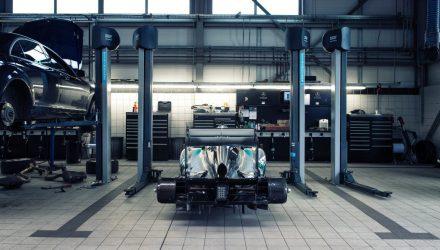 Mercedes_AMG-Petronas.jpg