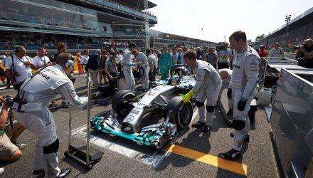 Mercedes_GP-W05.jpg