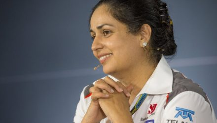 Monisha_Kaltenborn-Sauber_F1_Team-Singapore.jpg