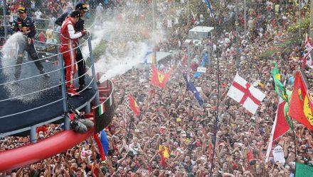 Monza-Italy.jpg