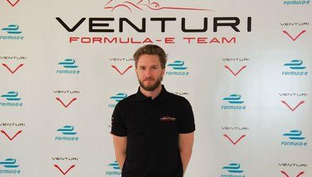 Nick_Heidfeld-Venturi-Formula_E.jpg