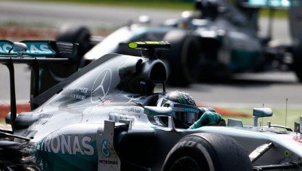 Nico_Rosberg-Monza-2014-R01.jpg