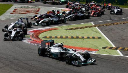Nico_Rosberg-Monza-2014-R02.jpg