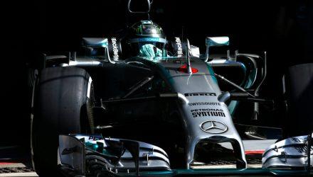 Nico_Rosberg-Monza-2014-R03.jpg
