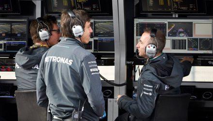 Paddy_Lowe-Toto_Wolff-Mercedes_GP.jpg