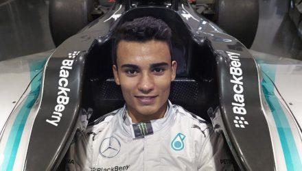 Pascal_Wehrlein-Mercedes_GP.jpg