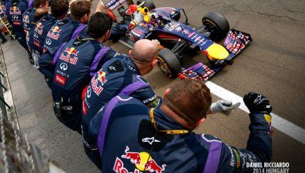 Red_Bull-Hungarian_GP-Celebrations.jpg