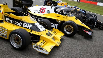 Renault-Powered-F1-Cars.jpg