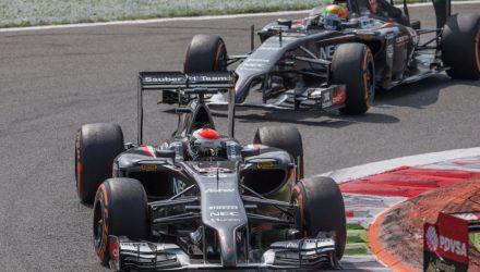Sauber-Monza_2014-C33-.jpg