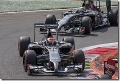 Sauber-Monza_2014-C33-
