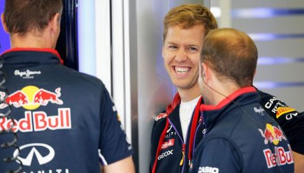 Sebastian_Vettel-Belgian_GP-2014.jpg