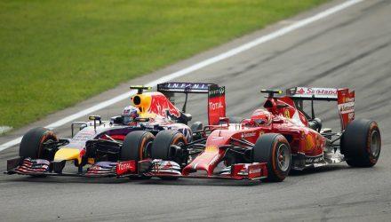 Sebastian_Vettel-Monza-2014-R03.jpg