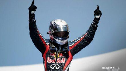 Sebastian_Vettel-RBR-2011.jpg