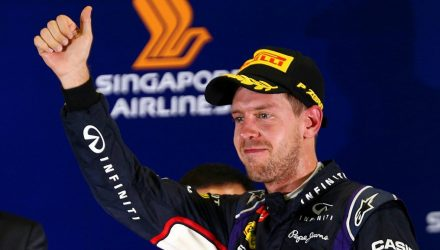 Sebastian_Vettel-SIngapore-2014-Podium_Celebrations.jpg