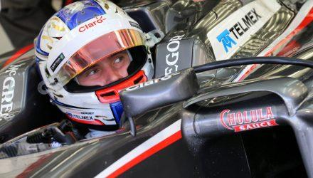 Sergey-Sirotkin-Sauber-Tests.jpg