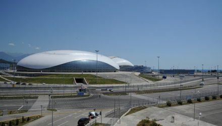 Sochi_Autodrom.jpg