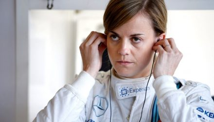 Susie_Wolff-Williams_Martini_Racing.jpg