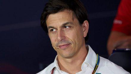Toto_Wolff-Mercedes-GP-Monza-2014.jpg